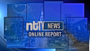 Online Report Cover Image.png