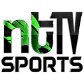 Sports Logo Front 3D.png