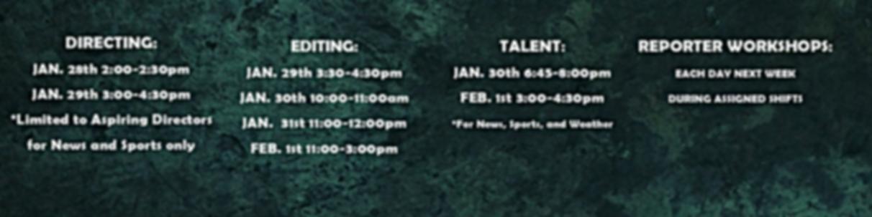 Workshops banner 2.png