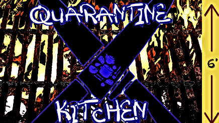 QK title card.PNG