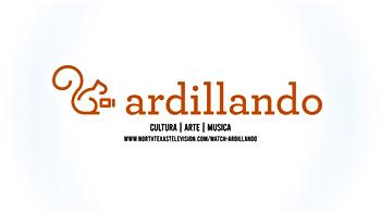 ardillano icon.png