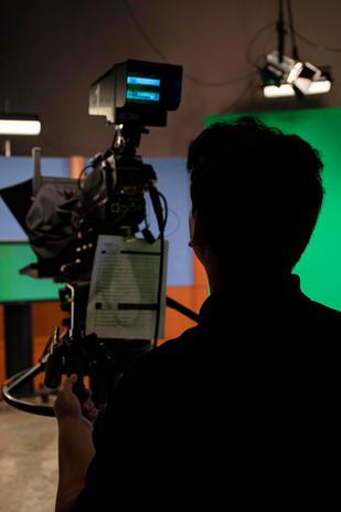 Camera Op.jpg