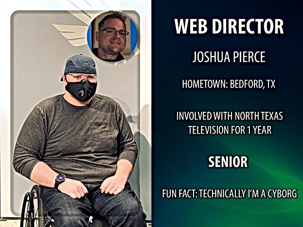 Web Staff Pic Josh Final.png