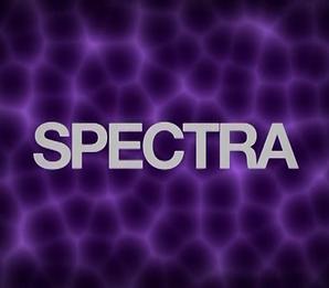 Spectra 1.01.00_35_09_11.Still001.png