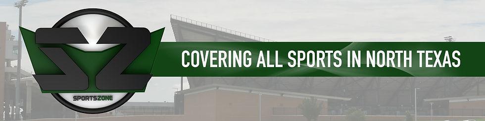 SportsZone_Banner.jpg