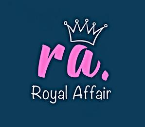 royal affair.png