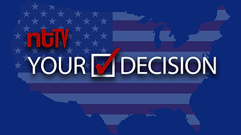 YOUR DECISION ICON.png