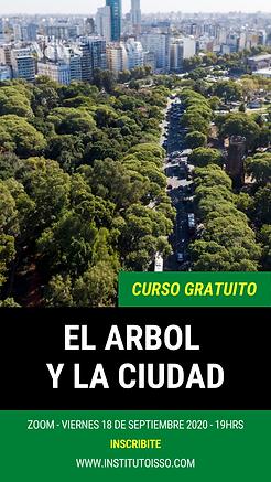 CURSO EL ARBOL Y LA CIUDAD.png