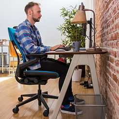 trabajar_casa_ergonomia02.jpg