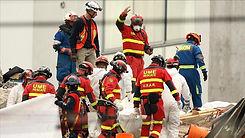 mexico-terremoto-1506692136152.jpg