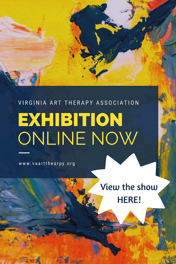 Colorful Abstract Art Show Poster.png