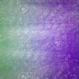 32313083-purple-and-green-gradient-abstr