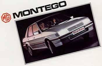 mgmontego