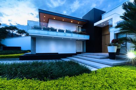 Casa F6