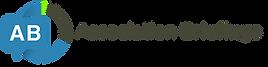 header_logo_FINAL.png