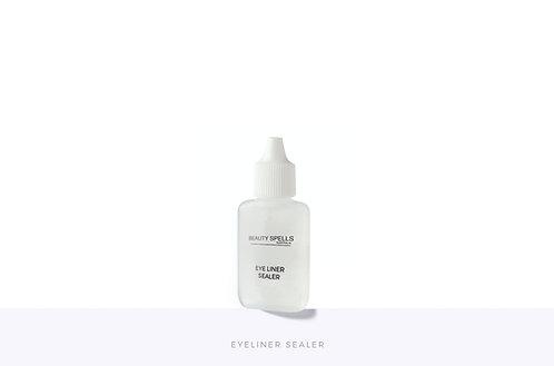 Eye Liner Sealer
