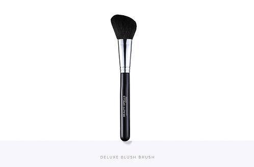 Deluxe Blush Brush