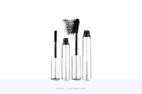 Fibre Lash Mascara