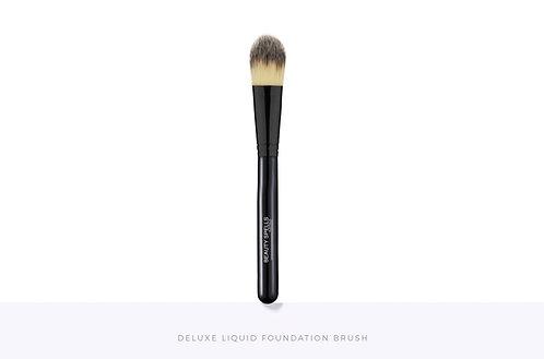 Deluxe Liquid Foundation Brush