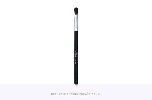 Deluxe Blending Crease Brush
