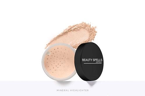 Mineral Highlighter