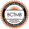 BCTMB_color logo.jpg