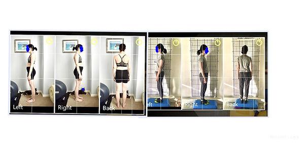 Posture #4_edited.jpg