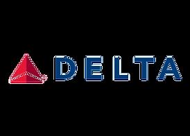 Delta transparent.png