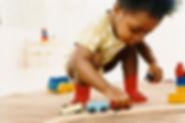 Psychologue enfant paris 16 eme