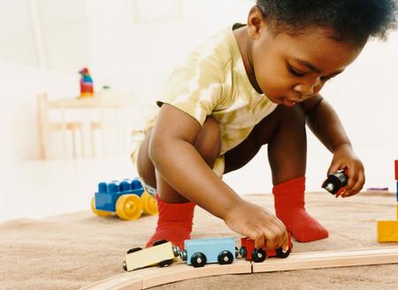 Where Pediatricians Encounter COVID-19: It's Official