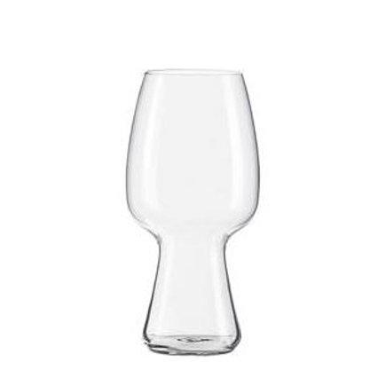 Spiegelau Glass