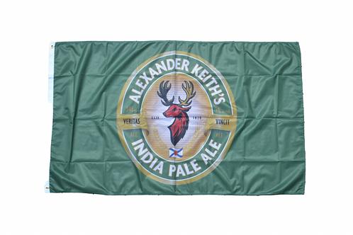 IPA Flag