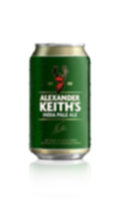 KEITHS_IPA_355_3D_FINAL.png