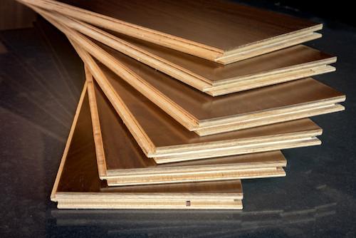 engineered-wood-sheathing