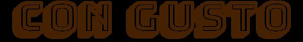 CG_Logo_Black-Braun.png