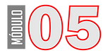 Numeros modulos-05.png