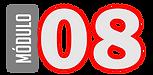 Numeros modulos-08.png