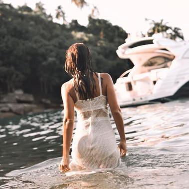 Leandrinho e Talita // Pré Wedding