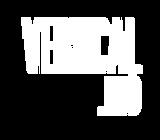logovr-2.png