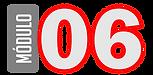 Numeros modulos-06.png