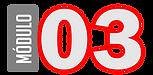 Numeros modulos-03.png