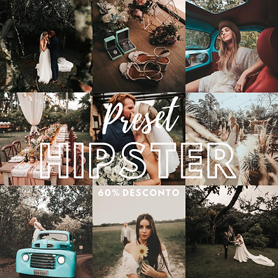 Hipster feed.png