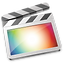 kisspng-macbook-pro-final-cut-pro-x-fina