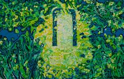 La quarta porta - dedicato a Niro