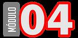 Numeros modulos-04.png