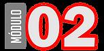 Numeros modulos-02.png