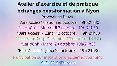 Echanges dates de Octobre 2020.jpg