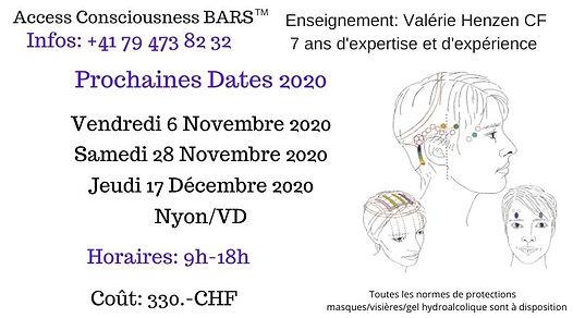 Dates_fin_année_2020_Bars_Access_Valér
