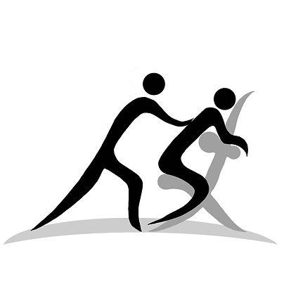 Logo_amma_assis_3.jpg