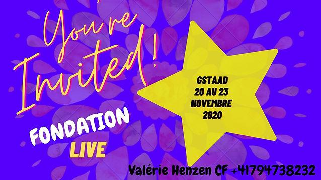 Gstaad_20-23.11.2020_FONDATION_Valérie_